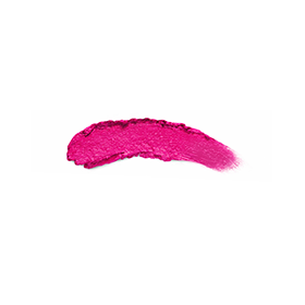 Sugar Lips Lipstick (Hot Pink)