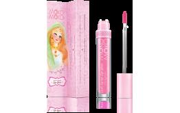 Lush Syrup Lip Gloss (Pink)