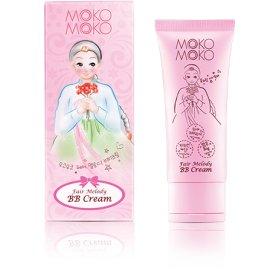 Fair Melody BB Cream (Fair)