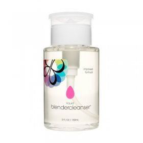 Liquid Blender Cleanser