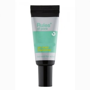 Get Ready Dual Primer Mini (12ml)