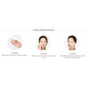 Facial Treatment Essence (75 ml)