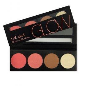 L.A. Girl Beauty Brick Blush Glow