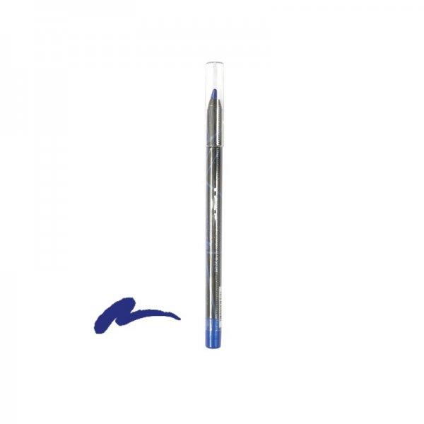 Gel Glide Eyeliner Pencil 363 Royal Blue