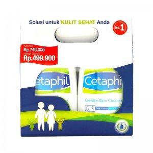 Cataphil Family Pack