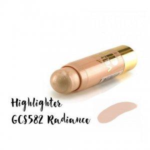 Velvet Hi-Lite Stick Radiance