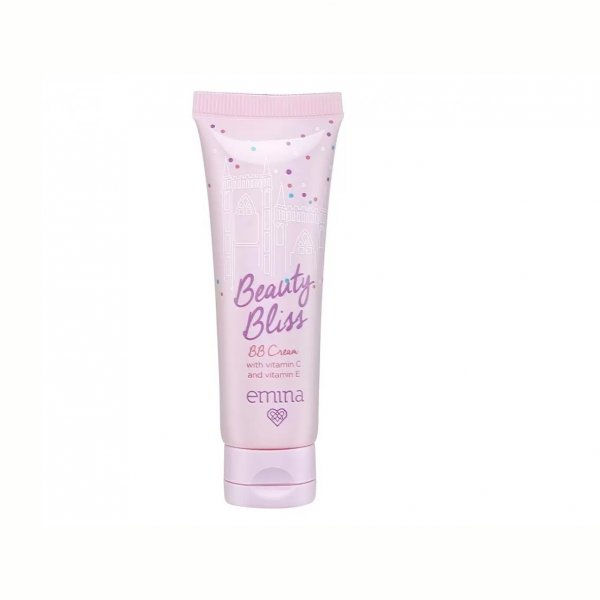Beauty Bliss BB Cream (Natural)