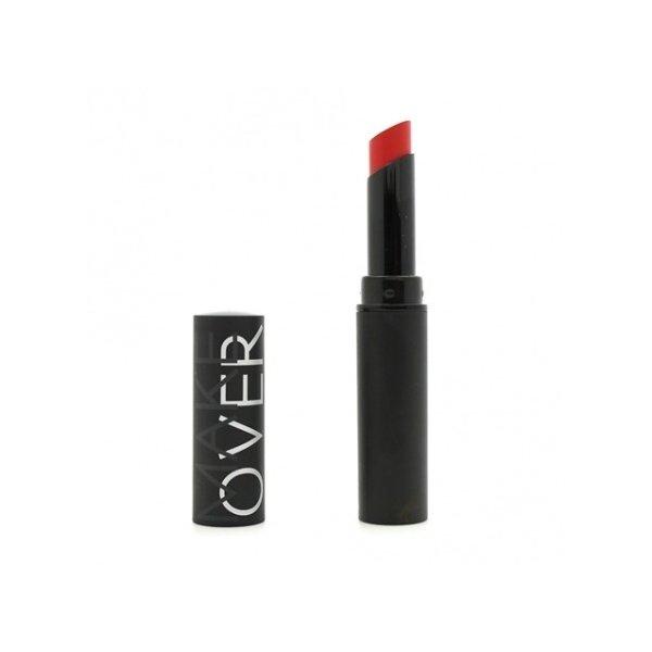Ultra Hi-Matte Lipstick - Urban Rouge (014)