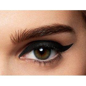 Eye Liner Pencil Package (Black Jack)