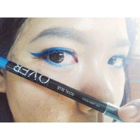 Eye Liner Pencil Package (Navy Blue)