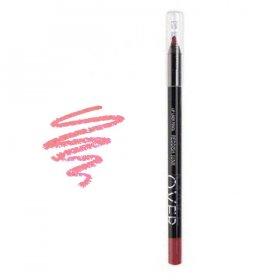 Lip Liner Pencil - Reddish Junk