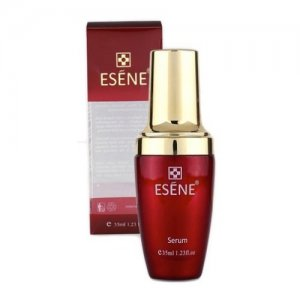 Whitening Serum (35ml)
