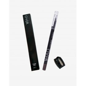 Eye Liner Pencil Package (Brown Latte)