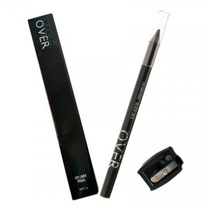 Eye Liner Pencil Package (Black Jack)