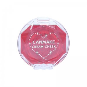 Cream Cheek (CL01)