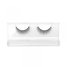 Perfect Lashes (Gaby 1236)