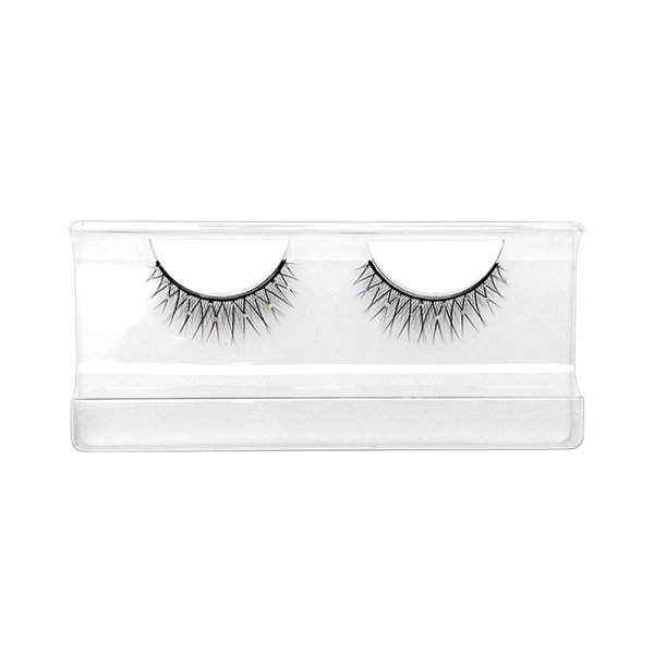 Perfect Lashes (1236)