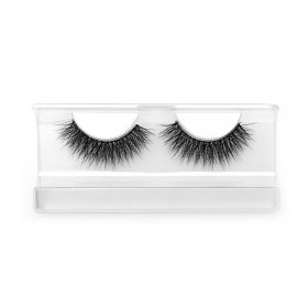 Perfect Lashes (Aurora 1446)