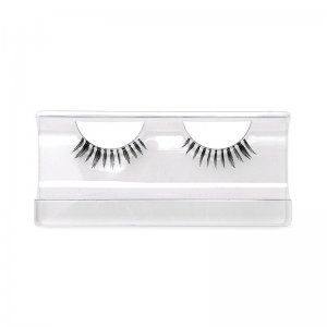 Perfect Lashes (5946)