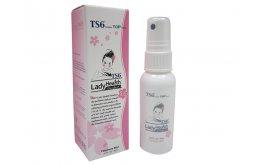Feminine Mist 40ml/bottle