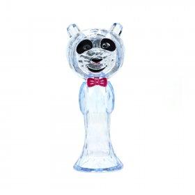 ZooZoo Panda Manual Brushes