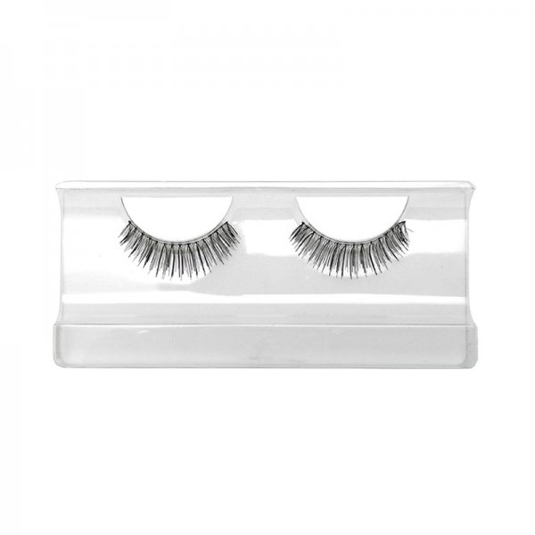 Perfect Lashes (8044)