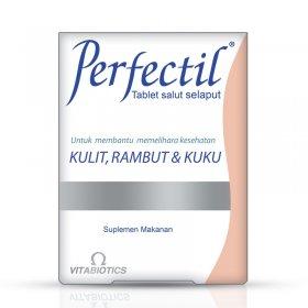 Perfectil (30 Caps)