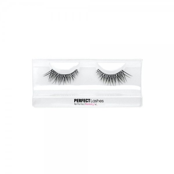 Perfect Lashes (#2751)