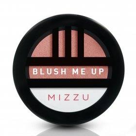 Mizzu Blush Me Up Luminous Glow