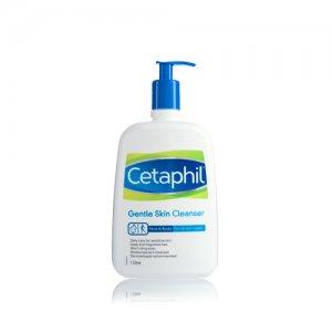Gentle Skin Cleanser (1000ml)