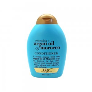 OGX - Argan Oil Conditioner