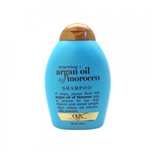OGX - Argan Oil Shampoo
