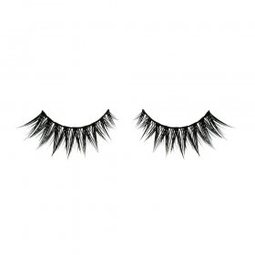 Perfect Lashes (Elegant Ivoney #1549)