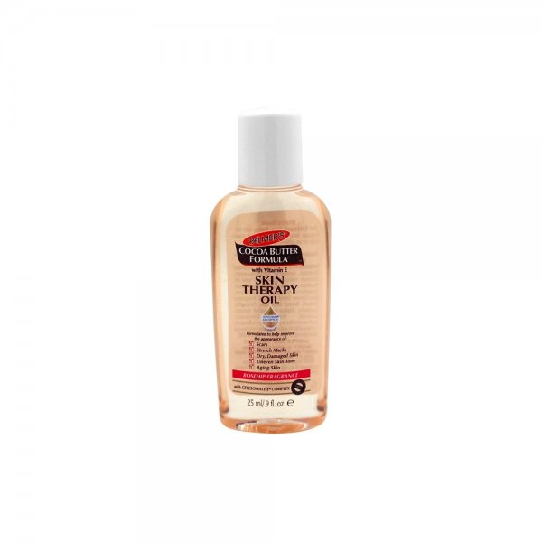 Skin Therapy Oil (25ml)