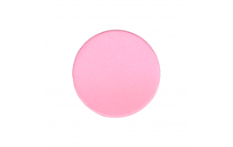 Blush On Refill (02 Iridescent Pink)