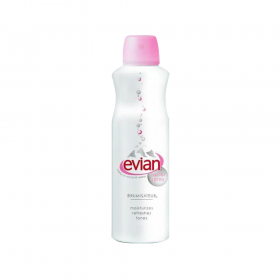 Facial Spray (150ml)