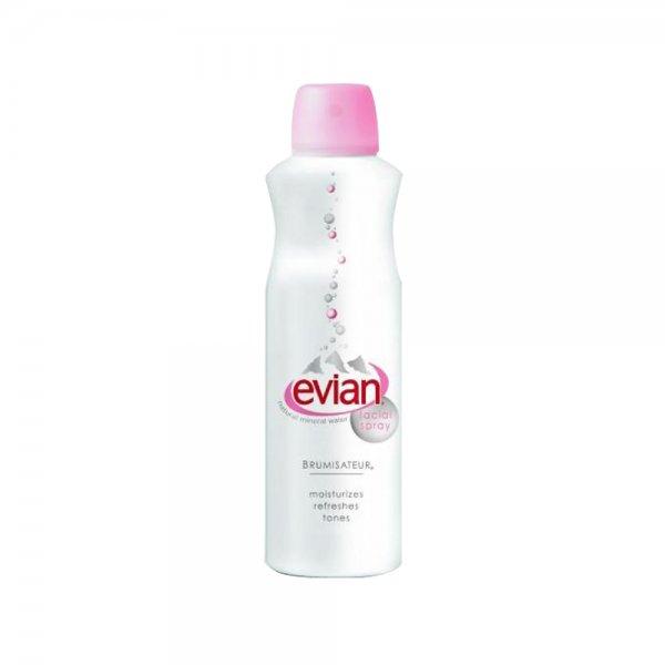 Facial Spray (150ml)