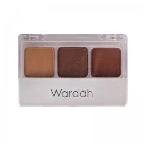 Eyeshadow Seri A