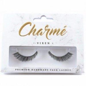 "Charmé Lashes ""VIXEN"""