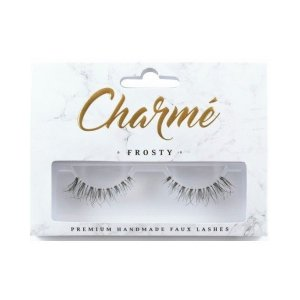 Charmé Lashes (FROSTY)