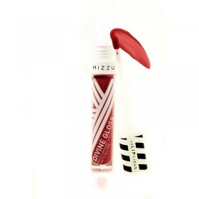 Mizzu Valipcious Divine Gloss Authentic
