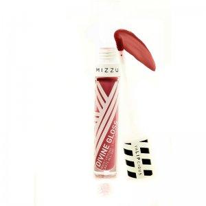 Mizzu Valipcious Divine Gloss Discreet
