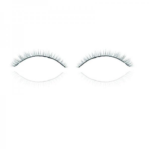 Mizzu Eyelash The Iconic Farrah