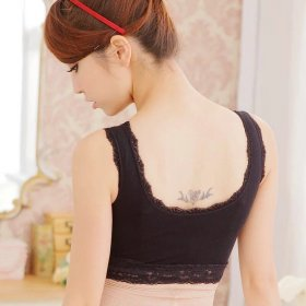 Germanium Sleeping Bra Size (M)