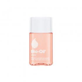 Bio Oil (25ml)