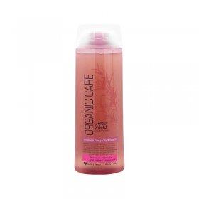 Care Colour Shield - Shampoo (400ml)