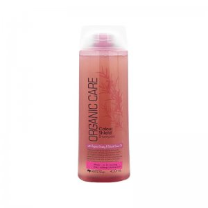 Care Colour Shield - Shampoo (400ml)