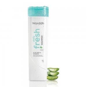 Shampoo Daily Fresh