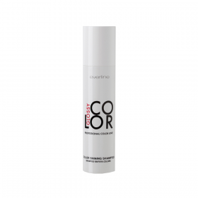 Glossy Color Shinning Shampoo (200ml)
