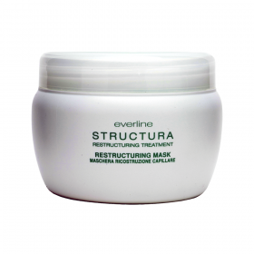 Structura Restructuring Mask (250ml)